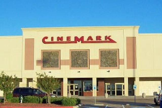 Movies in victoria texas