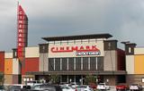 Cinemark Spring Klein & XD