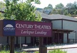 Larkspur Landing Cinemas
