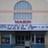 Marin Theatre