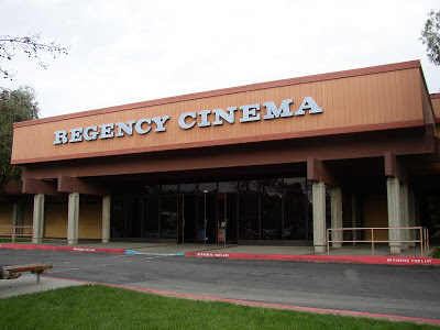 Regency Cinemas