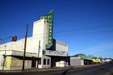 25th Street Theatre