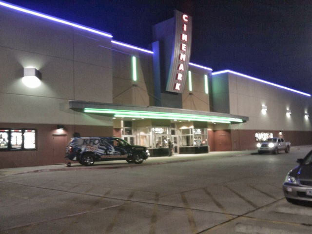 cinemark lufkin 12 in lufkin tx cinema treasures