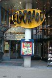 Eldorado Cinema
