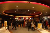Kuchlin Cinema