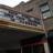 Calumet Theater 2010