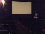 Cinemark Movies 12