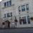 MINERS INSTITUTE - BLACKWOOD HIGH STREET