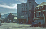 Astoria Picture House - Ebbw Vale