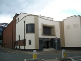 Clifton Cinema Leominster