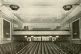 Trail Theatre