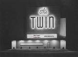 Twin Drive-In