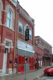 Ute Theater