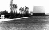 Thunder Bay Drive-In