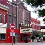 State Cinemas