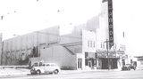 Old Granada Theater