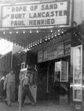 Sylvia Theater