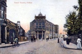 Fulham Grand Theatre
