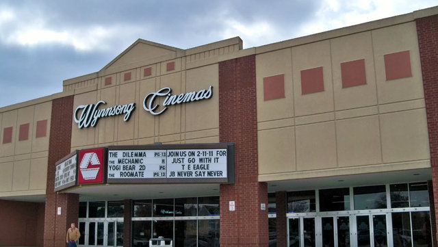 amc murfreesboro 16 in murfreesboro tn cinema treasures