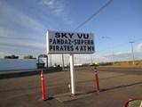 Sky-Vu Drive-In