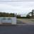Silver Lake Twin Drive-In