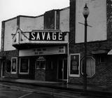 Savage Theater