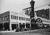 Royal Oak Music Theatre
