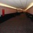 La Mirada Hallway