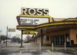 Ross Theatre
