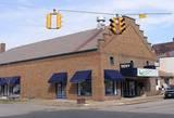 Village Square Theatre