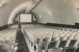 Rose Theatre, 1948