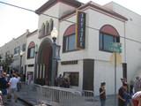 Richey Suncoast Theatre