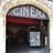Cinema Liberty
