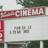 Vandalia Cinema I & II