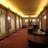 Chicago Theatre - Basement Lobby
