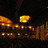 Chicago Theatre - Rear left sidewall of orchestra under balcony