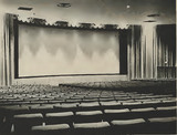 Regency Theater