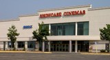 Buckland Hills 18 + IMAX