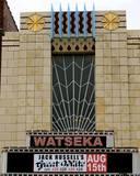 Jack Russell's Great White 8/15/2014 Watseka Theatre Watseka IL