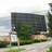 Pymatuning Lake Drive-In