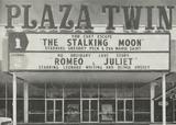 Plaza Twin
