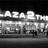 Plaza 2 Theatre