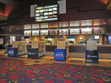 Phoenix Theatres at Laurel Park Place