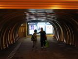Metroplex@Kowloon Bay