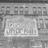 Paramount 1941