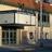 Hollywood Cinemas