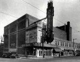 Oriole Theatre