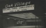 Oak Village Theater