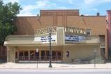 Norwalk Theatre