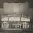 NuWilshire Theatre